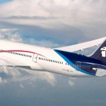 Aeroméxico conectará Ciudad de México con Barcelona