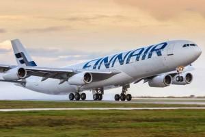 Finnair amplía sus frecuencias desde Helsinki a Málaga, Tenerife y Gran Canaria